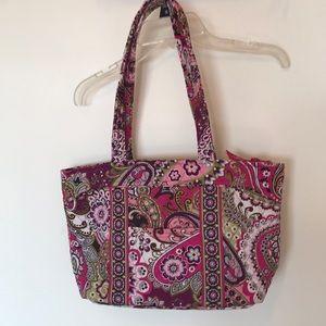 Vera Bradley, Purse, multi color, shoulder bag